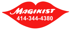 Magikist Rug and Carpet Cleaning Milwaukee