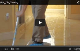 Tile and Grout Cleaning Milwaukee