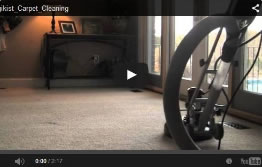 Carpet Cleaning Milwaukee